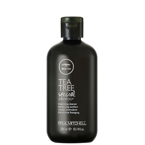 Paul Mitchell Tea Tree Special - Shampoo 300ml