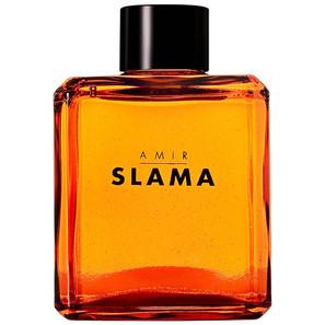 Phebo Perfumaria Amir Slama Difusor - Perfume Para Ambiente 250ml - Phebo