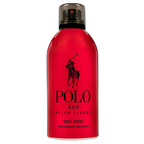 Ralph Lauren Polo Black Deodorant Spray