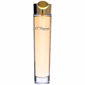 S. T. Dupont Perfume Feminino Femme - Eau de Parfum