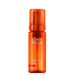 Wella Professionals Enrich Bouncy Foam - Mousse 150ml