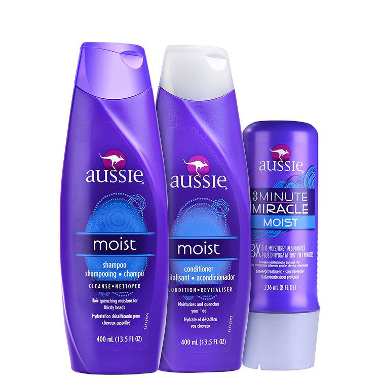 aussie-moist-miracle-kit-3-produtos-2858
