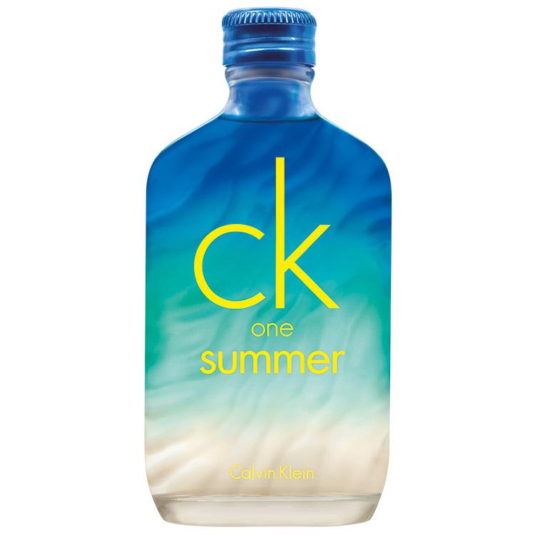 calvin-klein-perfume-unissex-ck-one-summ