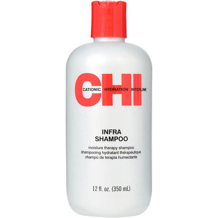 chi-infra-shampoo-hidratante-350ml-4827.