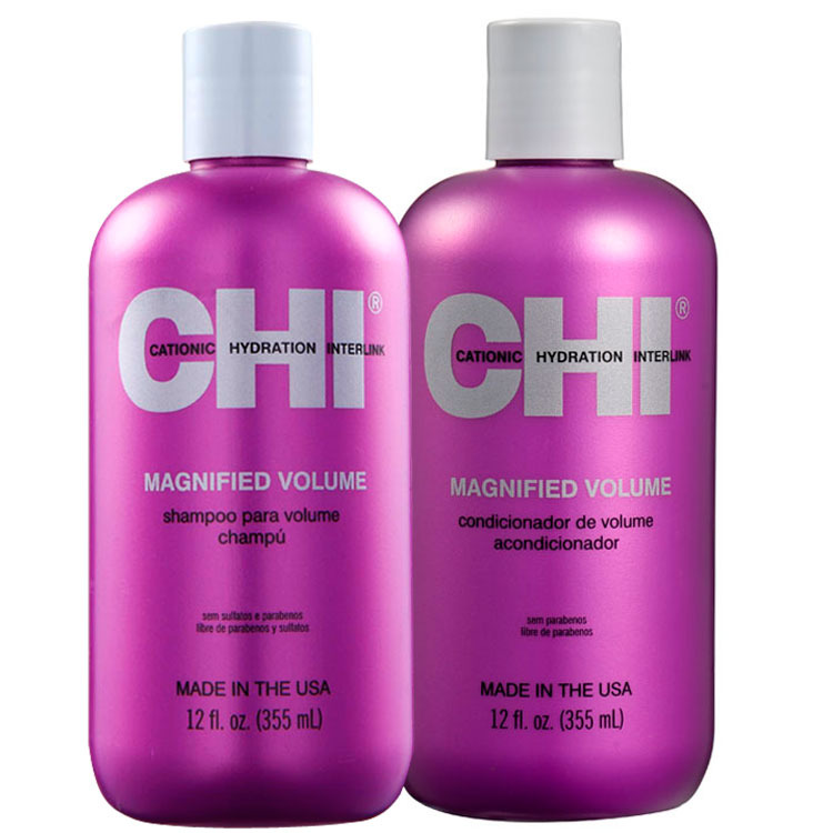 chi-magnified-volume-duo-kit--2-produtos