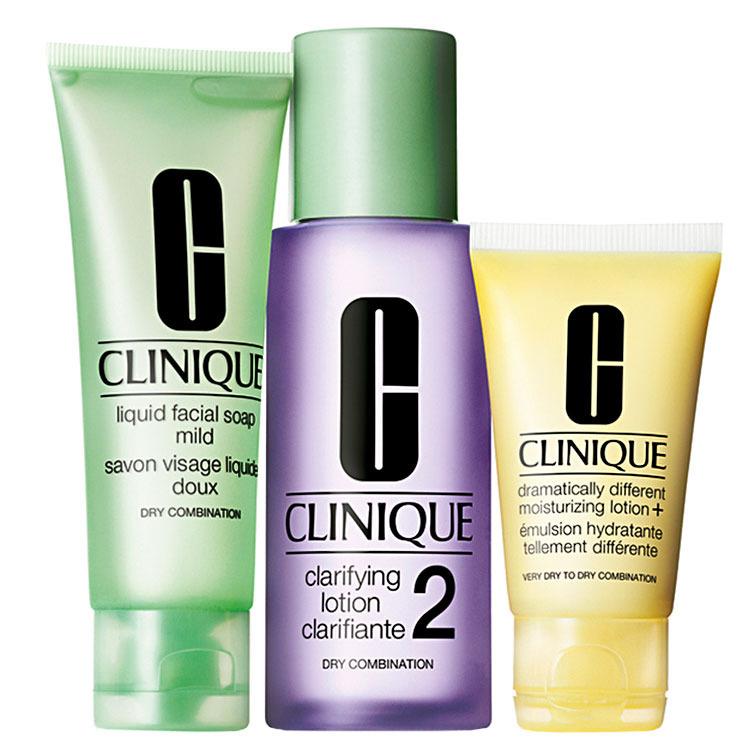 clinique-sistema-3-passos-pele-2-great-s