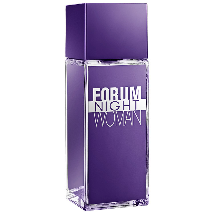 forum-perfume-feminino-night-woman-eau-d