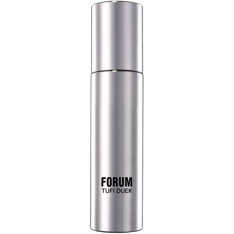 thumb Forum Perfume Feminino Tufi Duek - Eau de Toilette