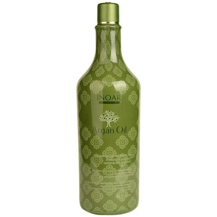 inoar-argan-oil-system-shampoo-hidrataca