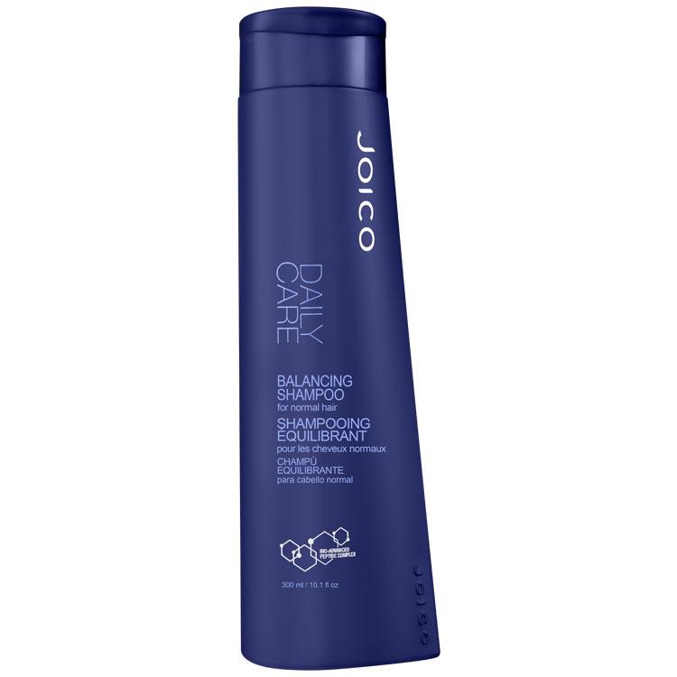 thumb Joico Daily Care Balancing - Shampoo 300ml
