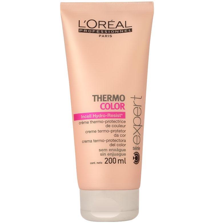 thumb L'Oréal Professionnel Vitamino Color Thermo Color - Protetor Térmico 200ml
