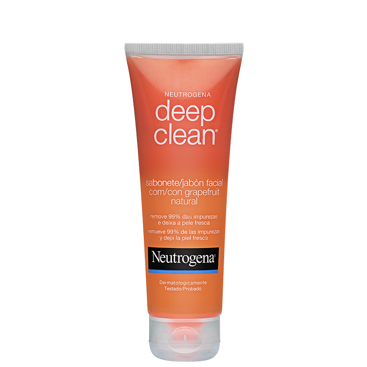 neutrogena-deep-clean-grapefruit-gel-de-