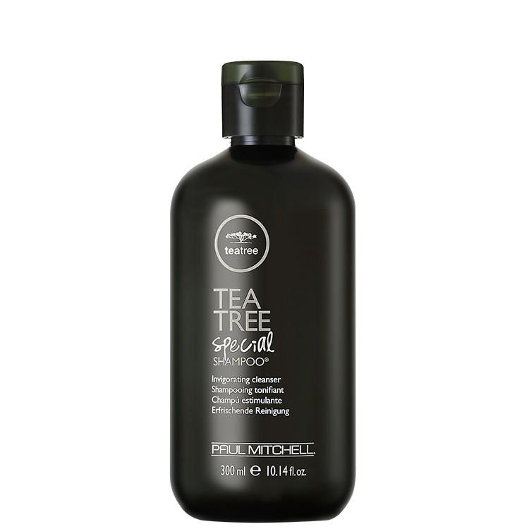 thumb Paul Mitchell Tea Tree Special - Shampoo 300ml