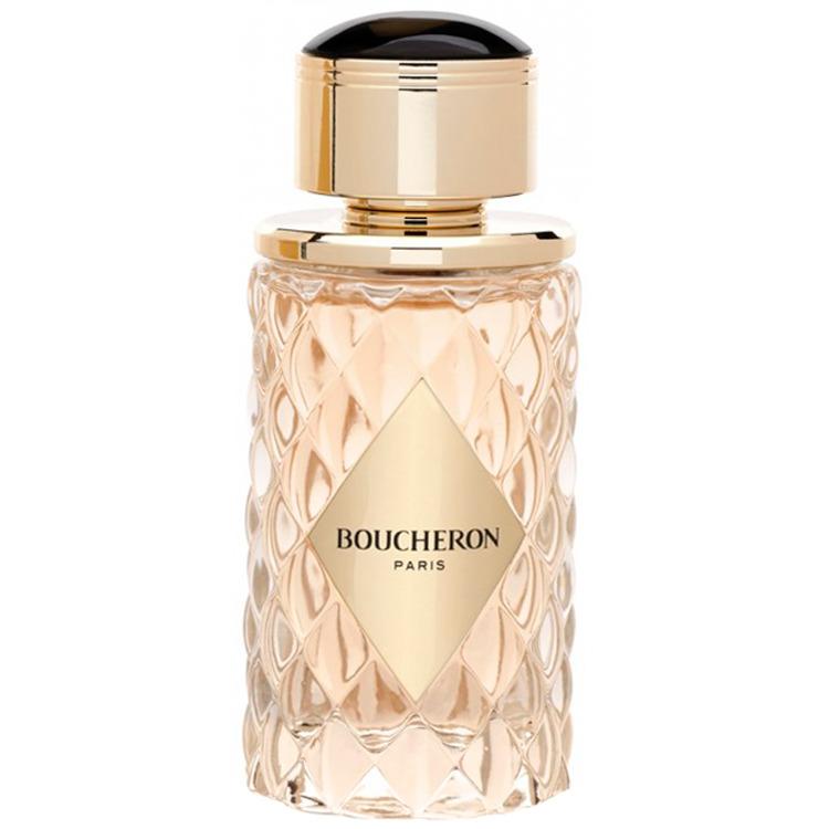 thumb Boucheron Perfume Feminino Place Vendôme - Eau de Parfum