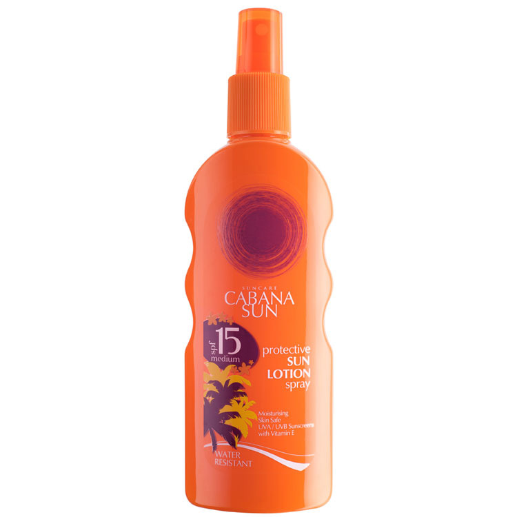 protective-sun-lotion-spray-spf-15-prote