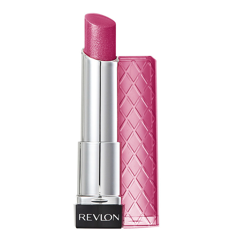 revlon-colorburst-lip-butter-lollipop-ba