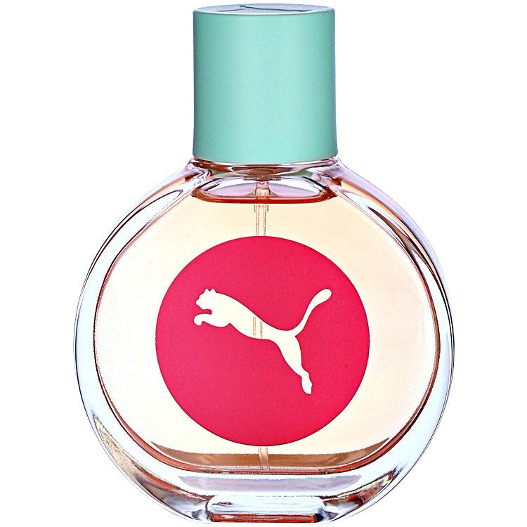 sync-woman-perfume-feminino-eau-de-toile