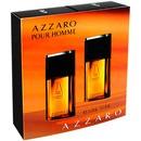Azzaro Pack Pour Homme Masculino - Eau de Toilette 2x30ml