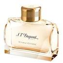 S. T. Dupont Perfume Feminino 58 Avenue Montaigne Pour Femme - Eau de Parfum