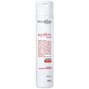 Acquaflora Equilíbrio Queda Secos e Danificados - Shampoo 300ml