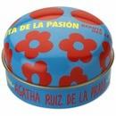 fruta de la pasíon beauté des lèvres - brilho labial 15ml