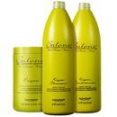 salone rigen intense nutritive salon litro kit (3 produtos)