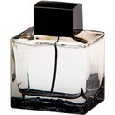 Antonio Banderas Seduction In Black for Men Masculino - Eau de Toilette