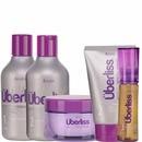 uberliss manutenção completa kit (5 produtos)