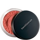 bareMinerals Blush - Blush para Face