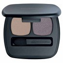 bareMinerals Ready 2.0 - Duo de Sombras 3g