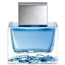Blue Seduction for Men Perfume Masculino - Eau de Toilette