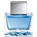 Antonio Banderas Perfume Masculino Blue Seduction for Men - Eau de Toilette