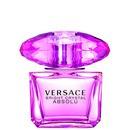 bright crystal absolu perfume feminino - eau de parfum