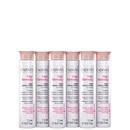 Cadiveu Professional Hair Remedy Dose Reparadora - Ampola 6x 15ml
