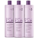 Cadiveu Professional Plástica dos Fios Kit Hair Plastic Surgery Selagem Térmica (3 Produtos)