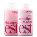 EST Cereja Duo Kit (2 Produtos)