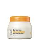 Felps Profissional XIntense Nutritive Treatment - Máscara de Tratamento 250g