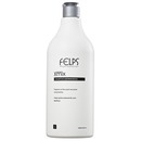Felps Profissional Xmix Antirresíduo - Shampoo 1000ml