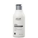 Felps Profissional Xmix Antirresíduo - Shampoo 300ml