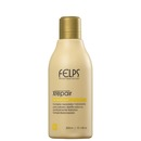 Felps Profissional XRepair Bio Molecular - Shampoo 300ml