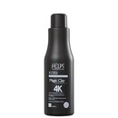 Felps Profissional XColor Matizador Platinum Blond Magic Clay 4K - Máscara de Tratamento 500g