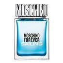 Moschino Perfume Masculino Forever Sailing - Eau de Toilette