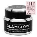 GlamGlow Tingling & Exfoliating Mud Mask - Máscara Esfoliante 50g