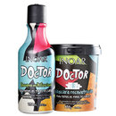 Inoar Doctor Reconstrutor Kit (2 produtos)