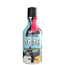 Inoar Doctor Shampoo Multifuncional - Shampoo 250ml