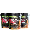 Inoar Doctor Tripla Ação Kit (3 produtos)