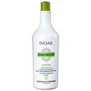 Inoar Herbal Solution - Shampoo 1000ml