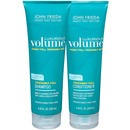 John Frieda Luxurious Volume Full Splendor Duo Kit (2 Produtos)