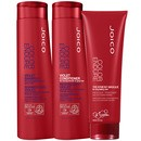 Joico Color Endure Violet Treat Kit (3 Produtos)