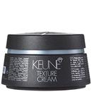 Keune Design Texture Cream - Creme Modelador 100ml